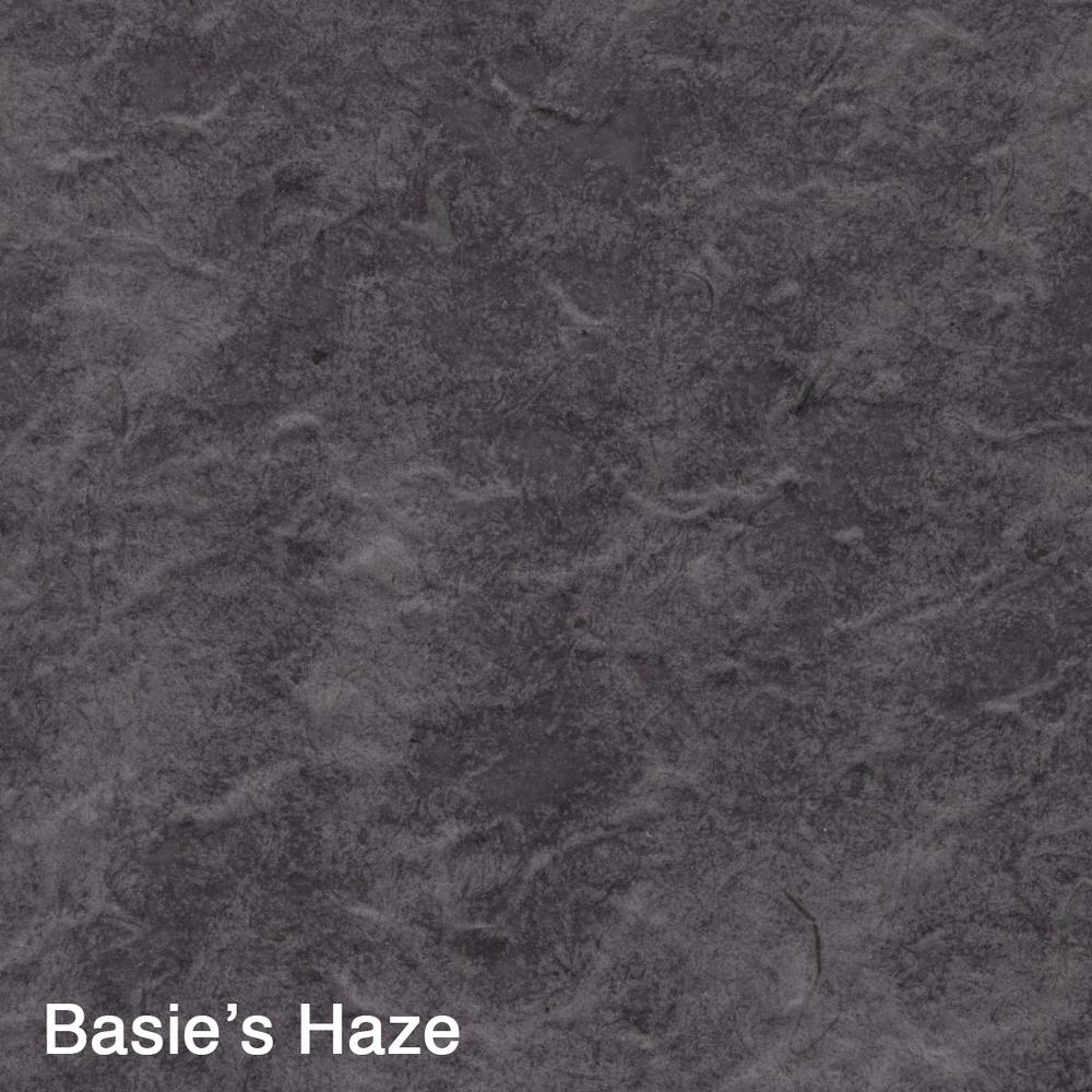 Basie's Haze.jpg