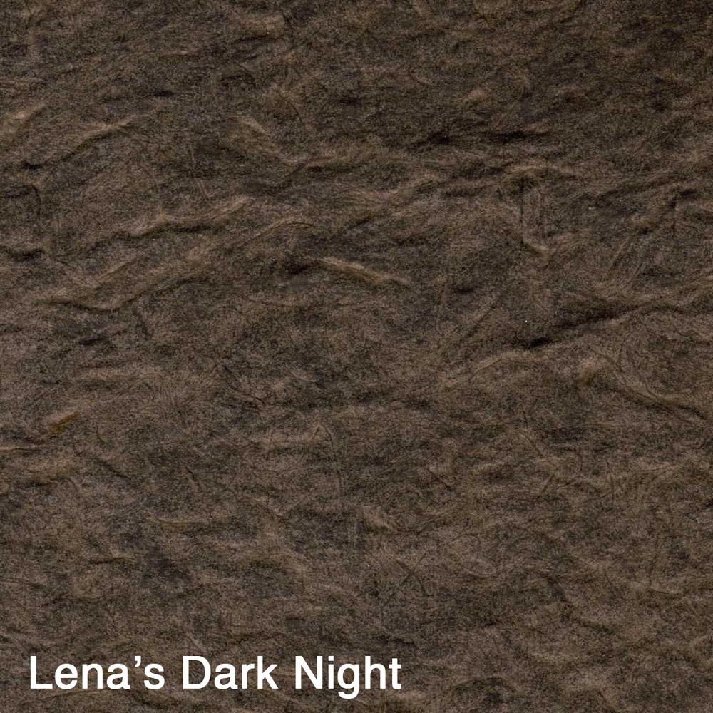 Lena's Dark Night.jpg