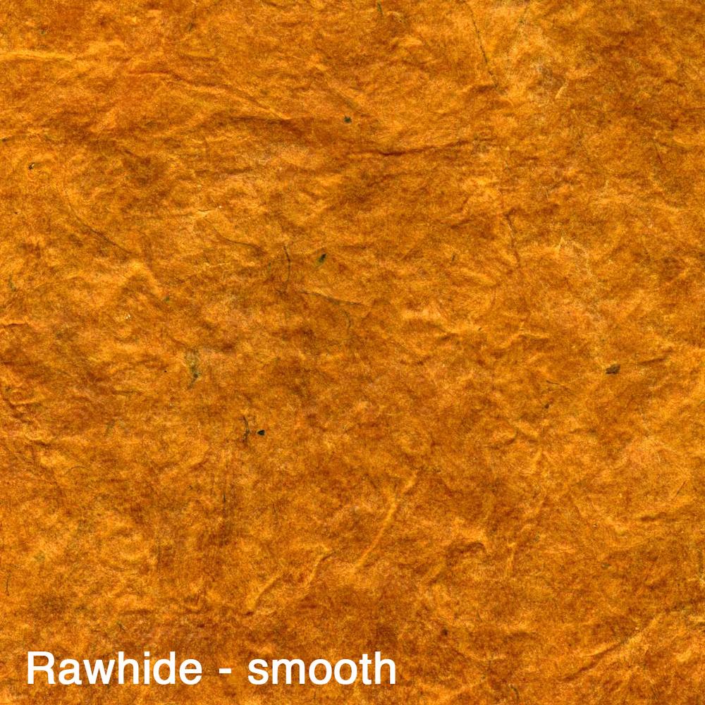 Rawhide face.jpg