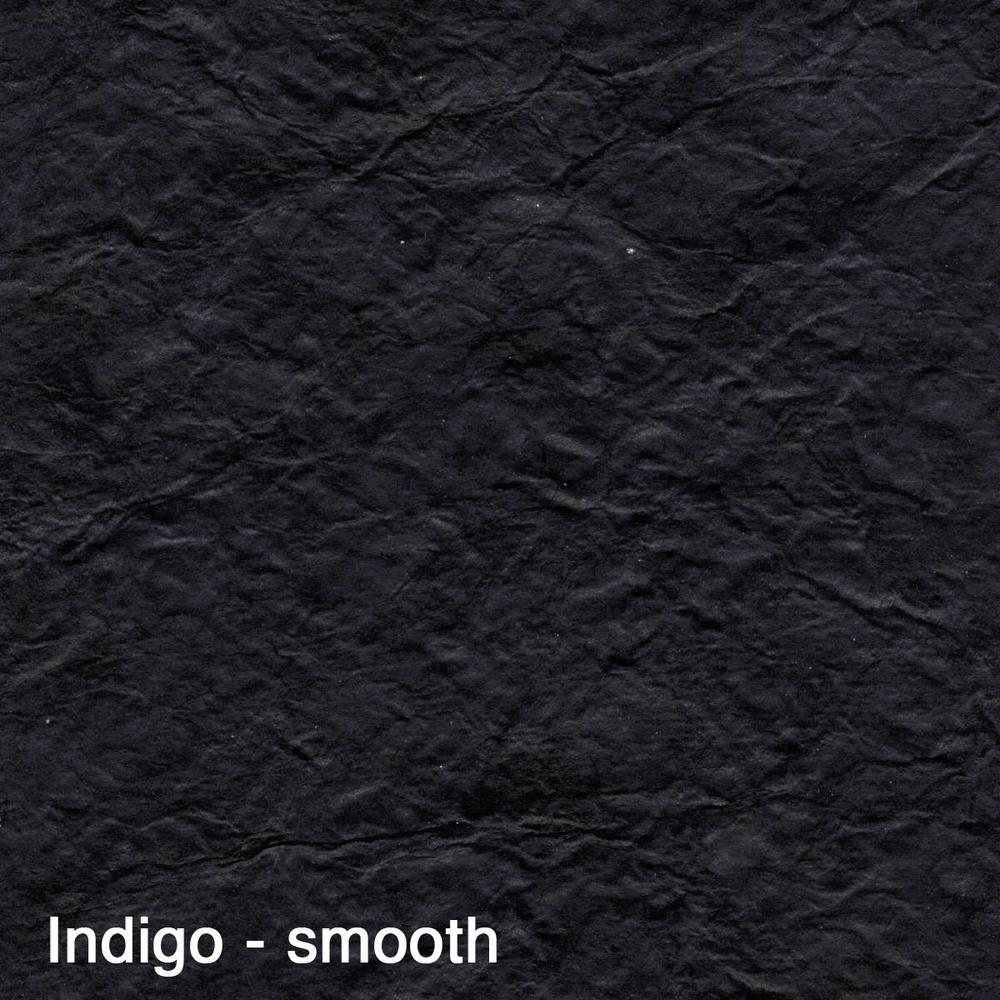 Indigo face.jpg