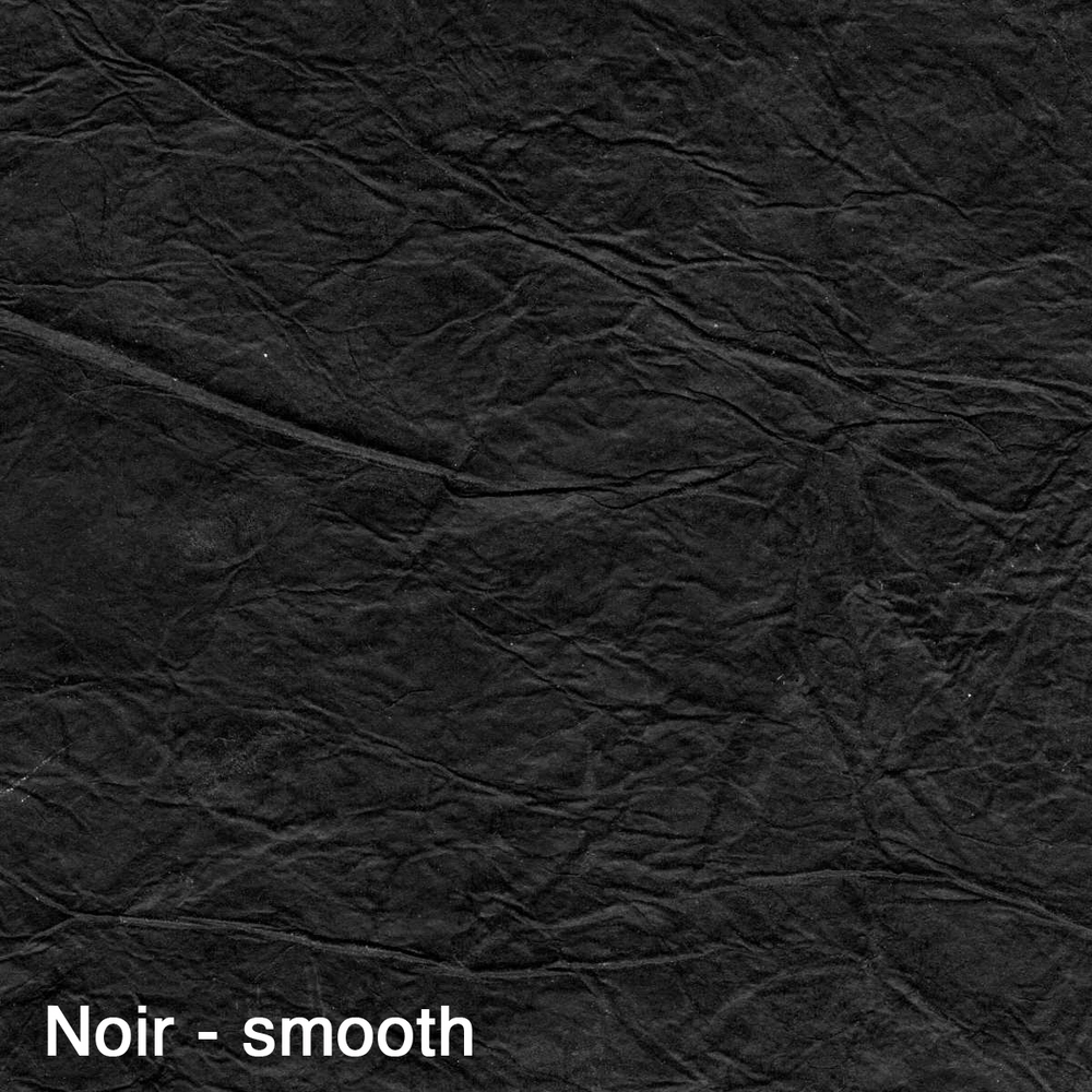 Noir face.jpg