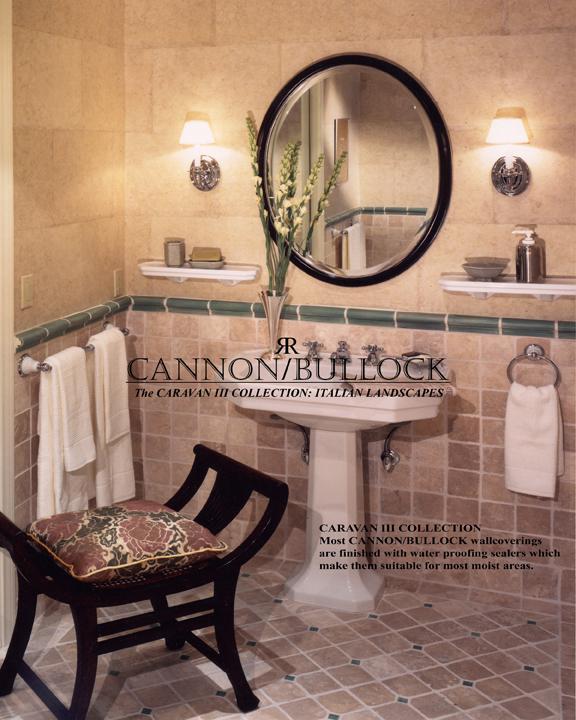 CC III-bathroom.jpg