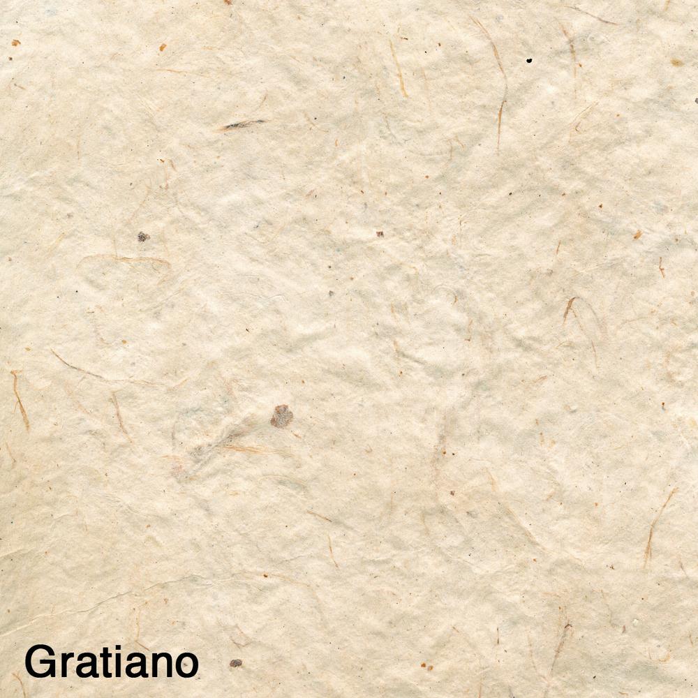 Gratiano005.jpg