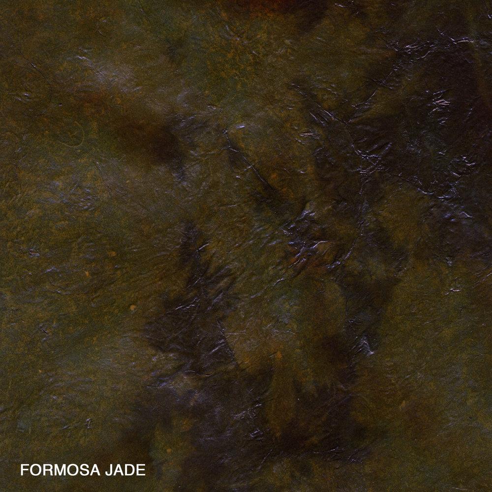 FORMOSA JADE004.jpg