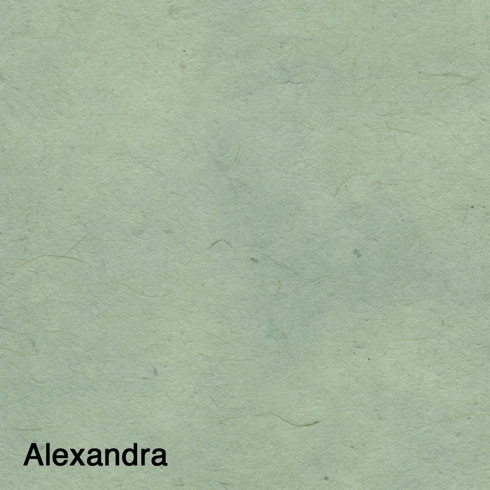 Alexandra-2.jpg