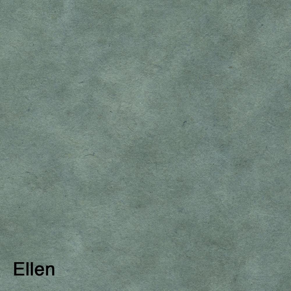 Ellen-2.jpg