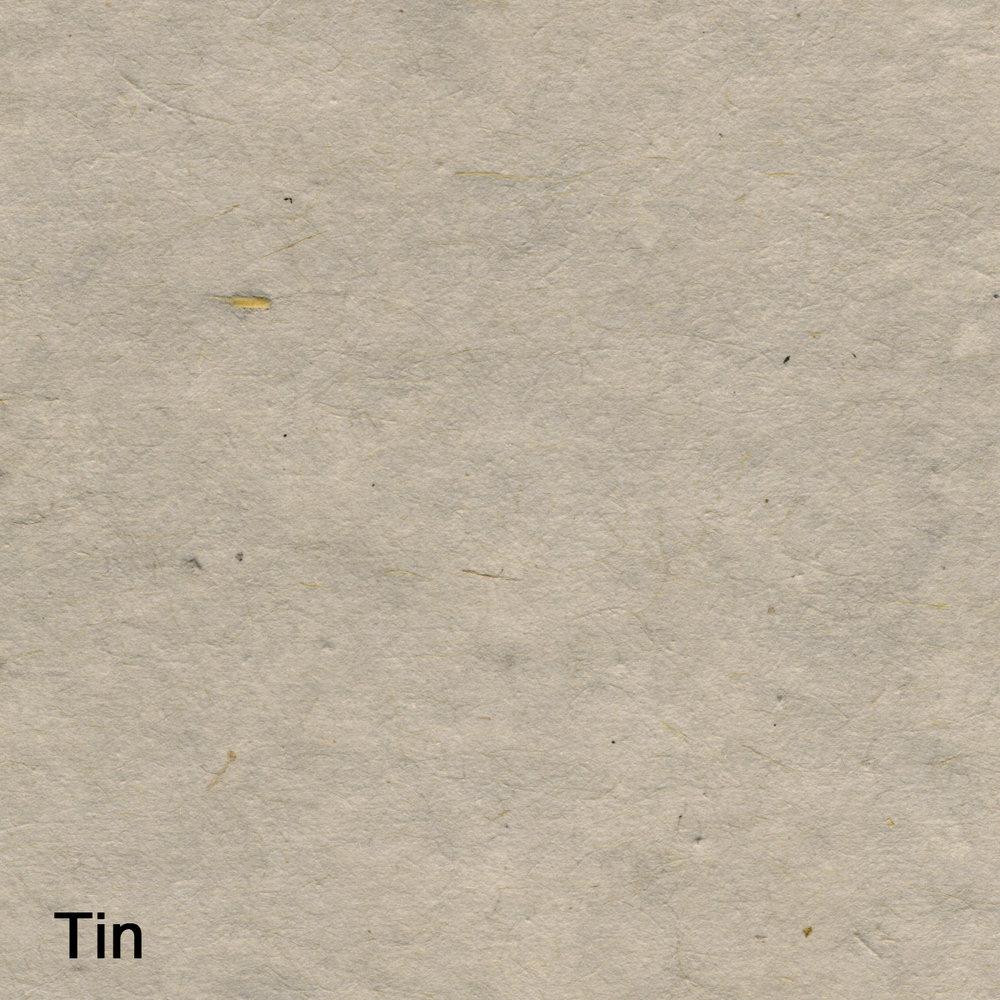 Tin.jpg