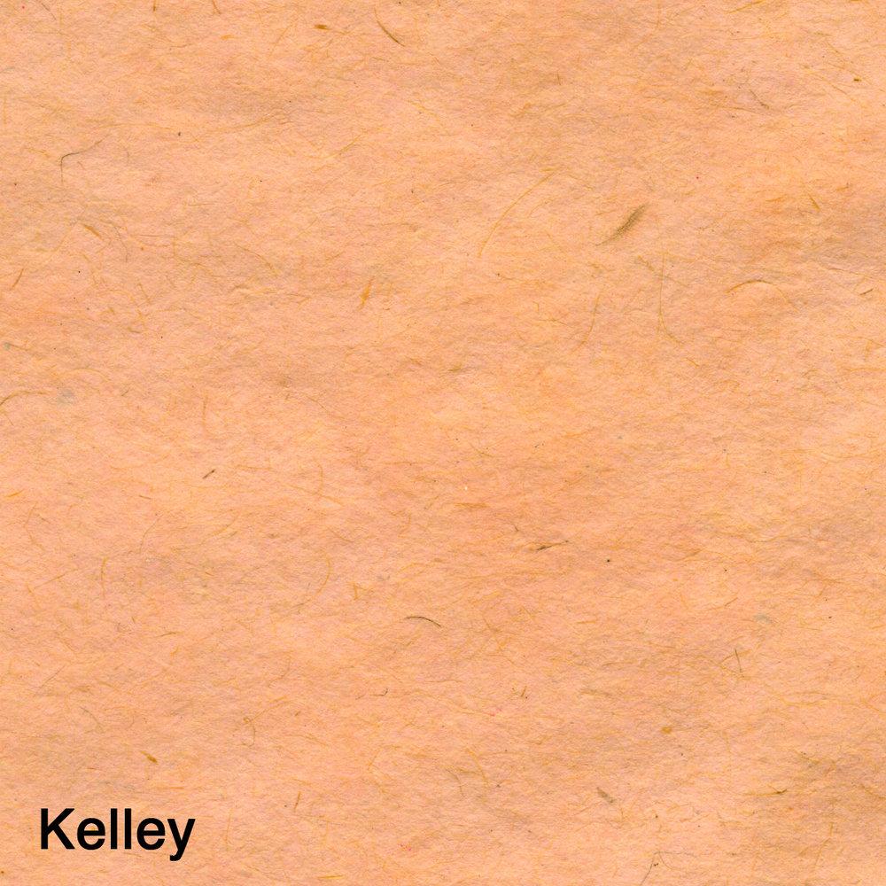 Kelley.jpg