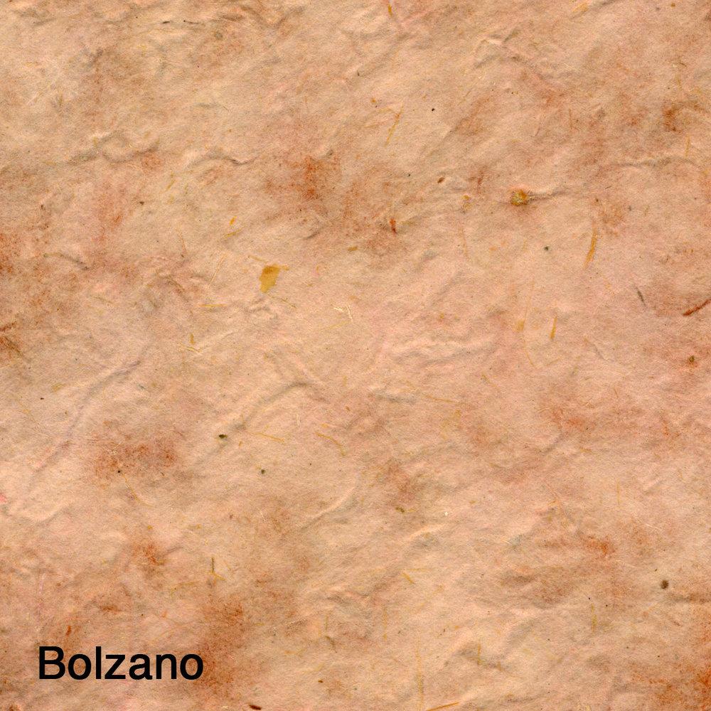 Bolzano.jpg