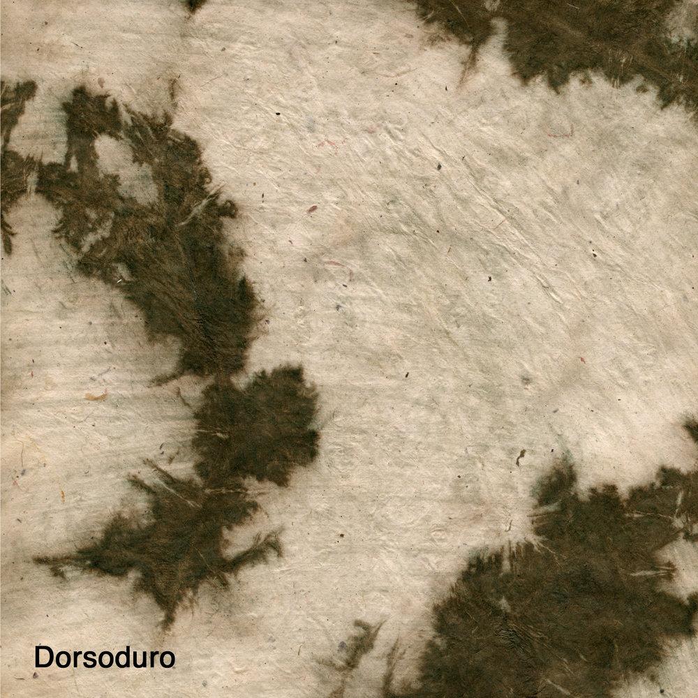 Dorsoduro-3.jpg