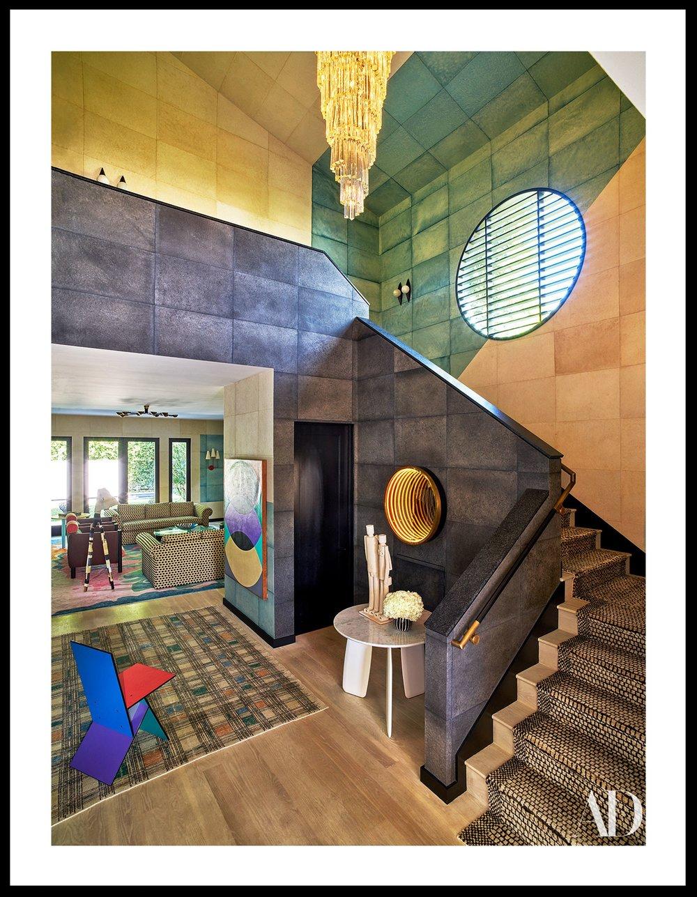 Harper-Stair.jpg