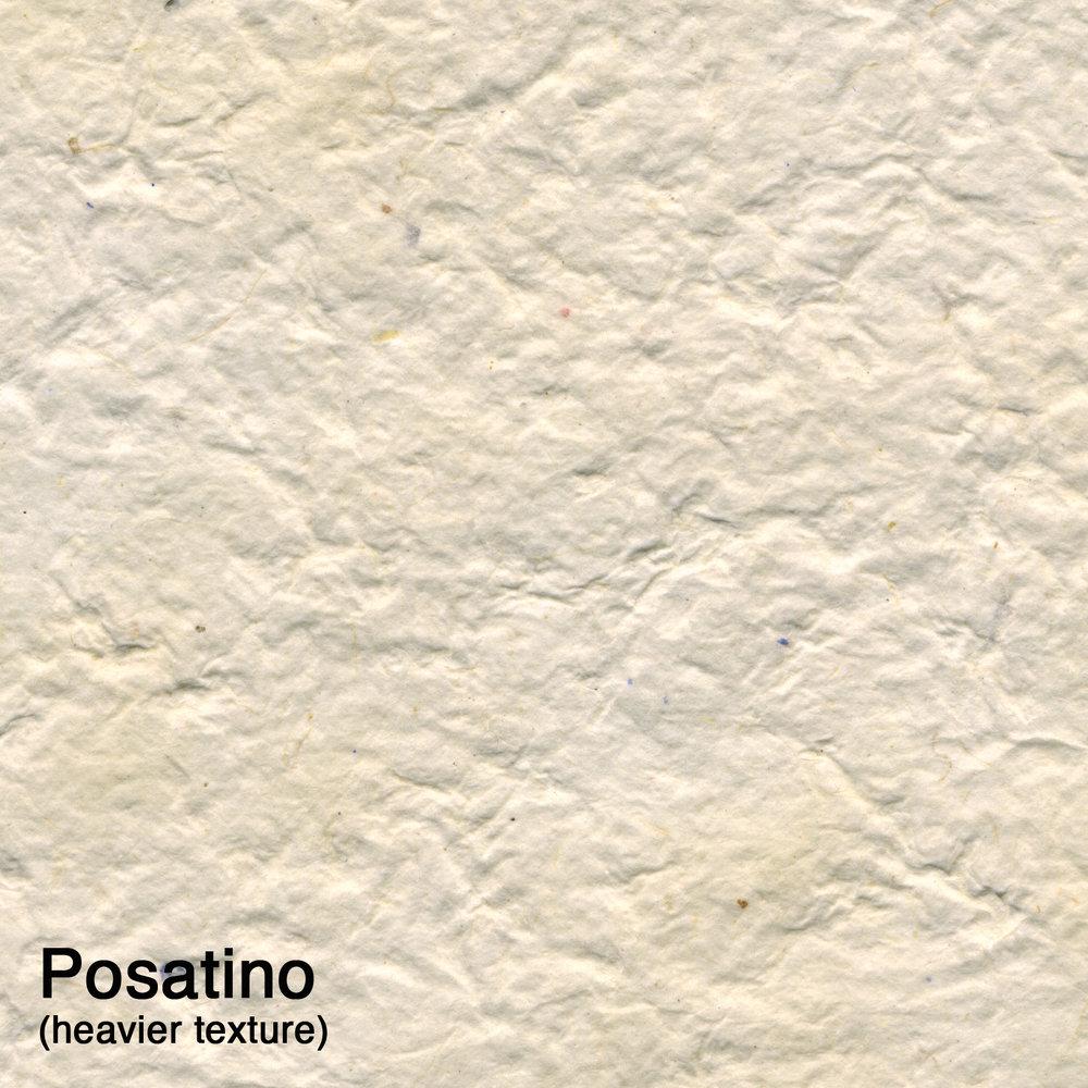 Posatino-4.jpg
