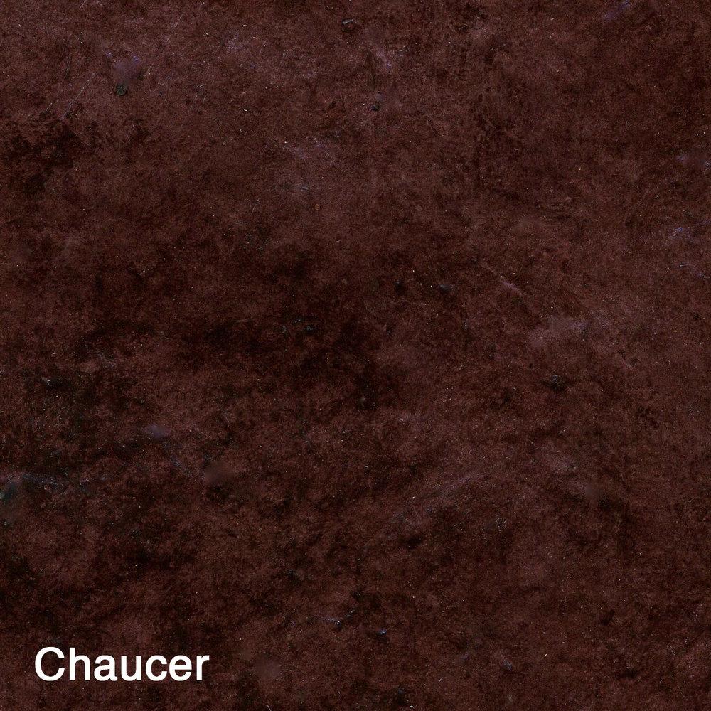 Chaucer001.jpg