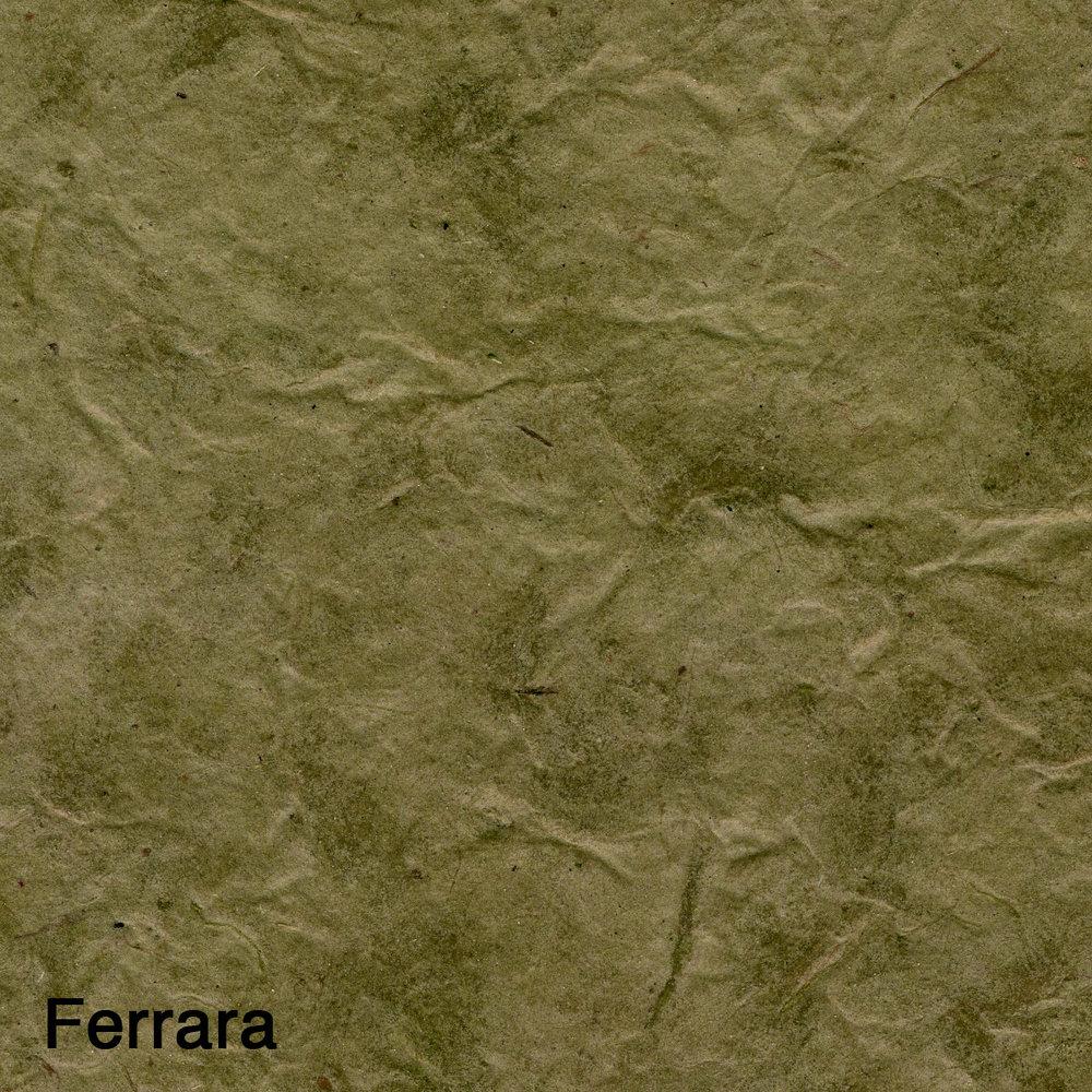 Ferrara.jpg