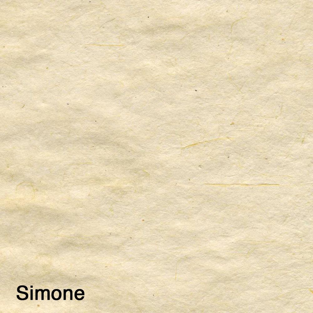 Simone-2.jpg