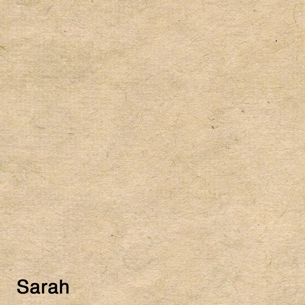 Sarah-2.jpg