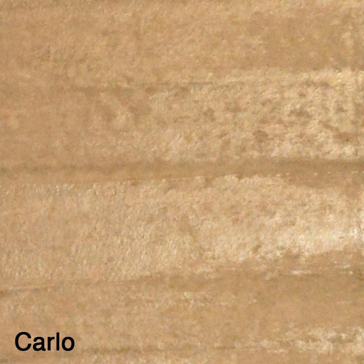 Carlo2.5.jpg
