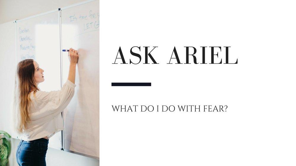 Ask Ariel.jpg