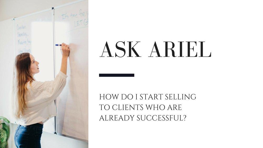 Ask Ariel (2).jpg