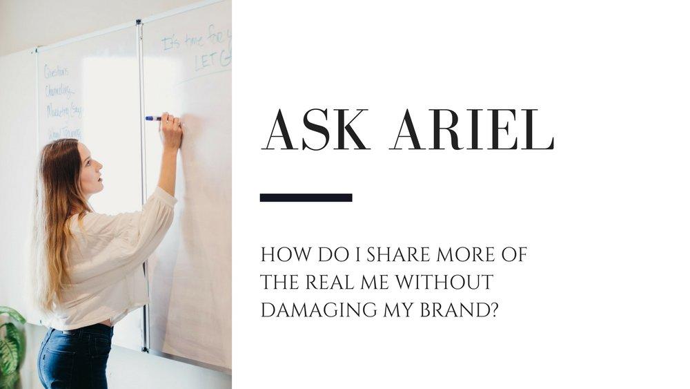 Ask Ariel (3).jpg