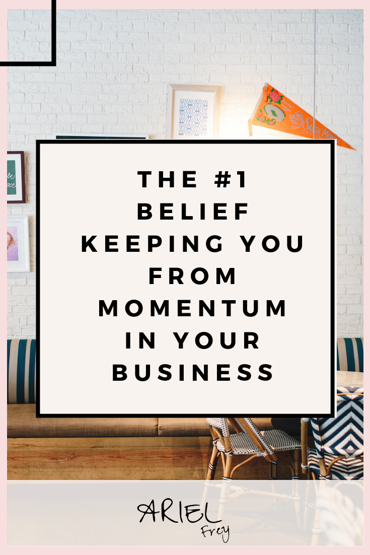 belief.keeping.you.from.momentum.business.png