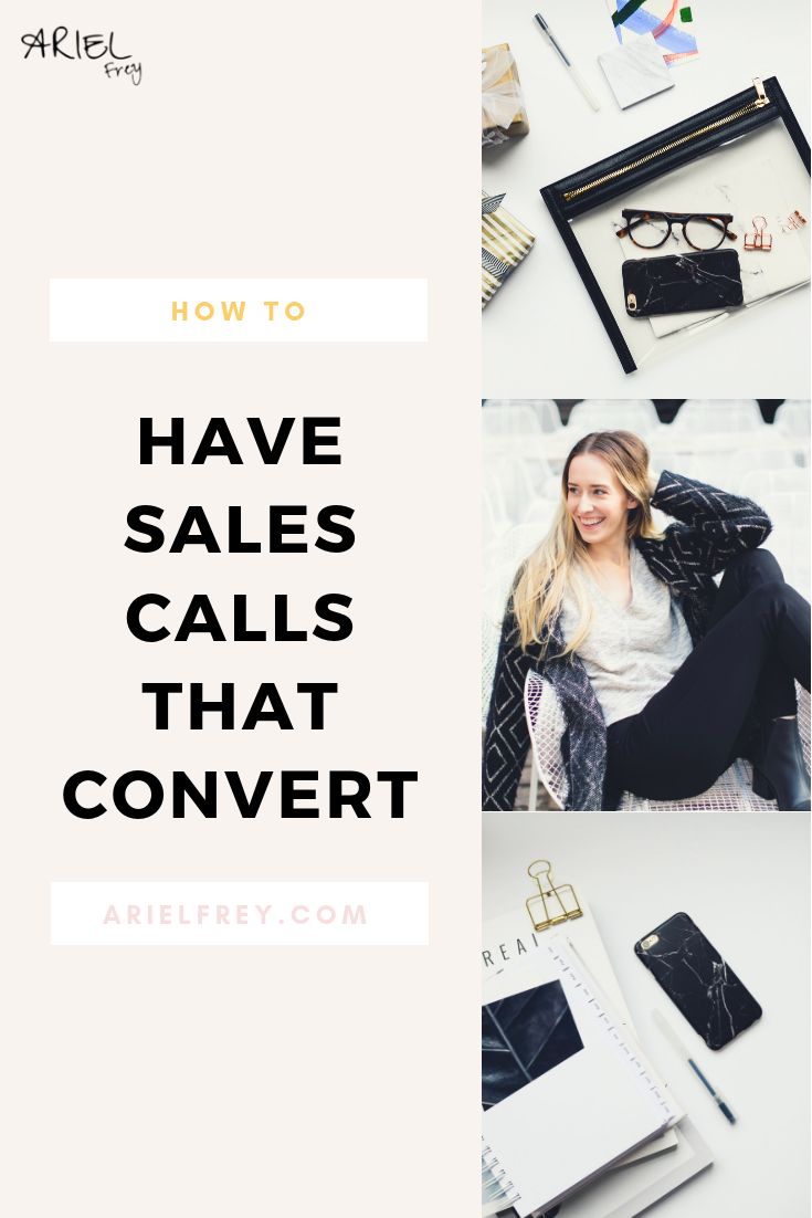 how.to.have.sales.calls.that.convert.png