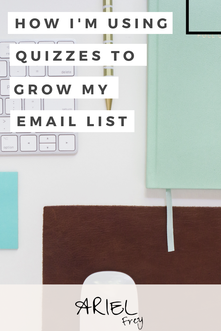 how.im.using.quizzes.to.grow.my.email.list.png