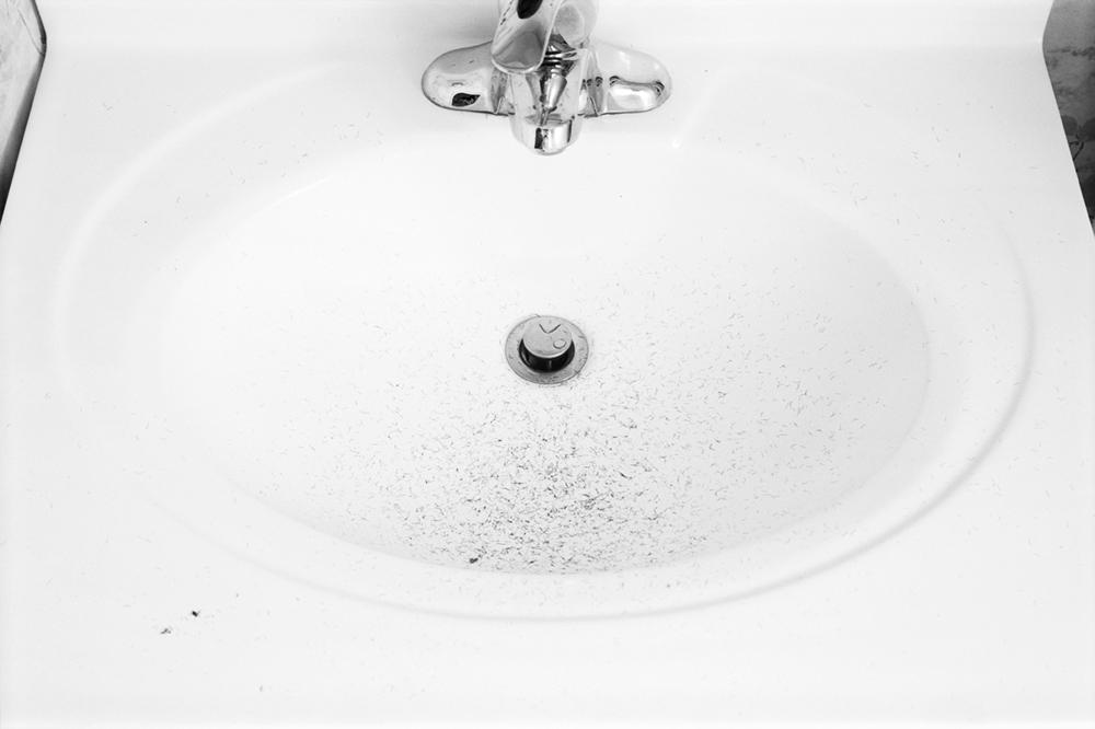 sink-hair.jpg
