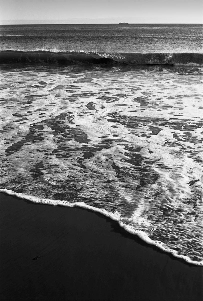 ocean3.jpg