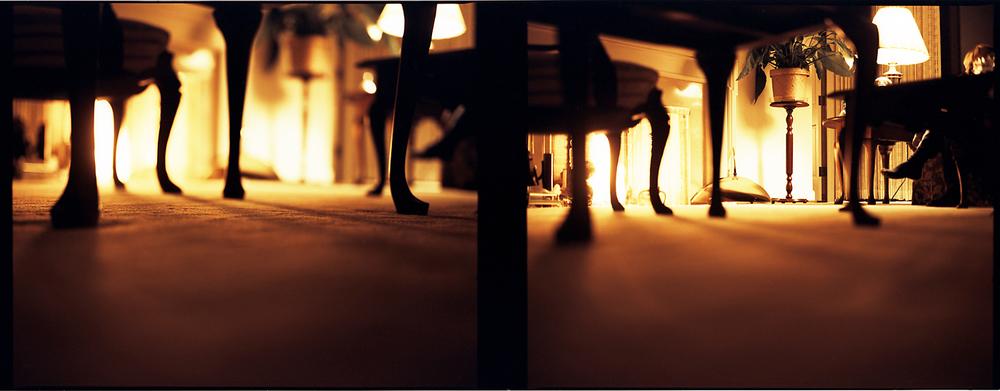 underchairs2.jpg