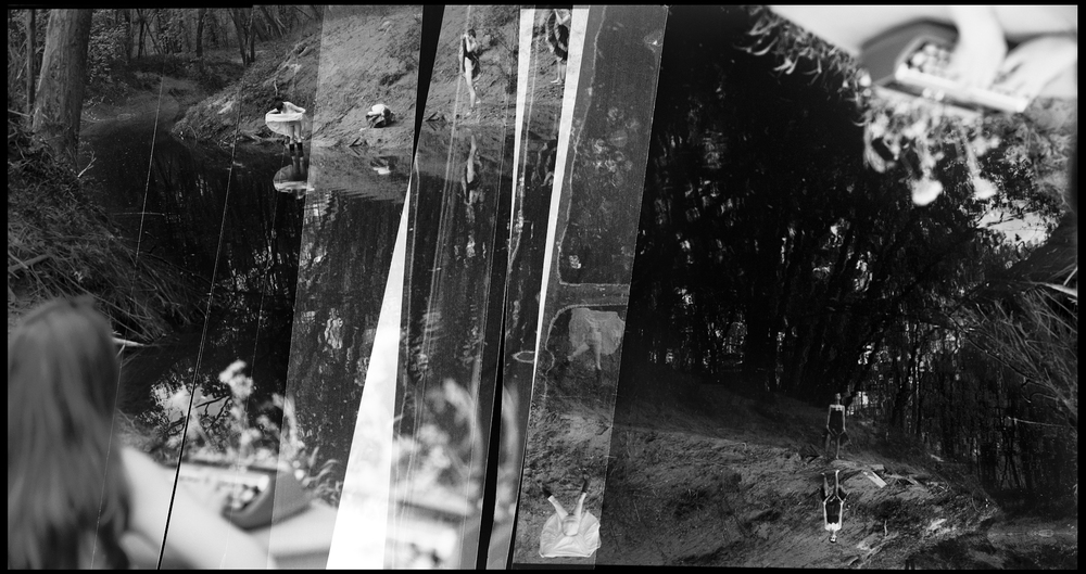 SCM_WeddingRiver-1920px.jpg