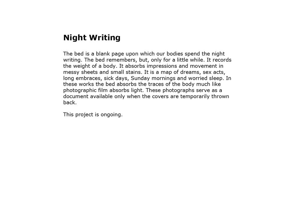 NightWritingStatement.png