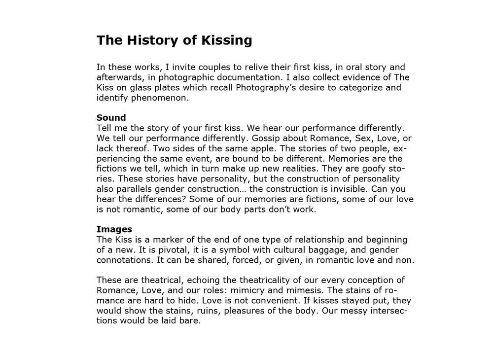 HistoryOfKissingStatement.png