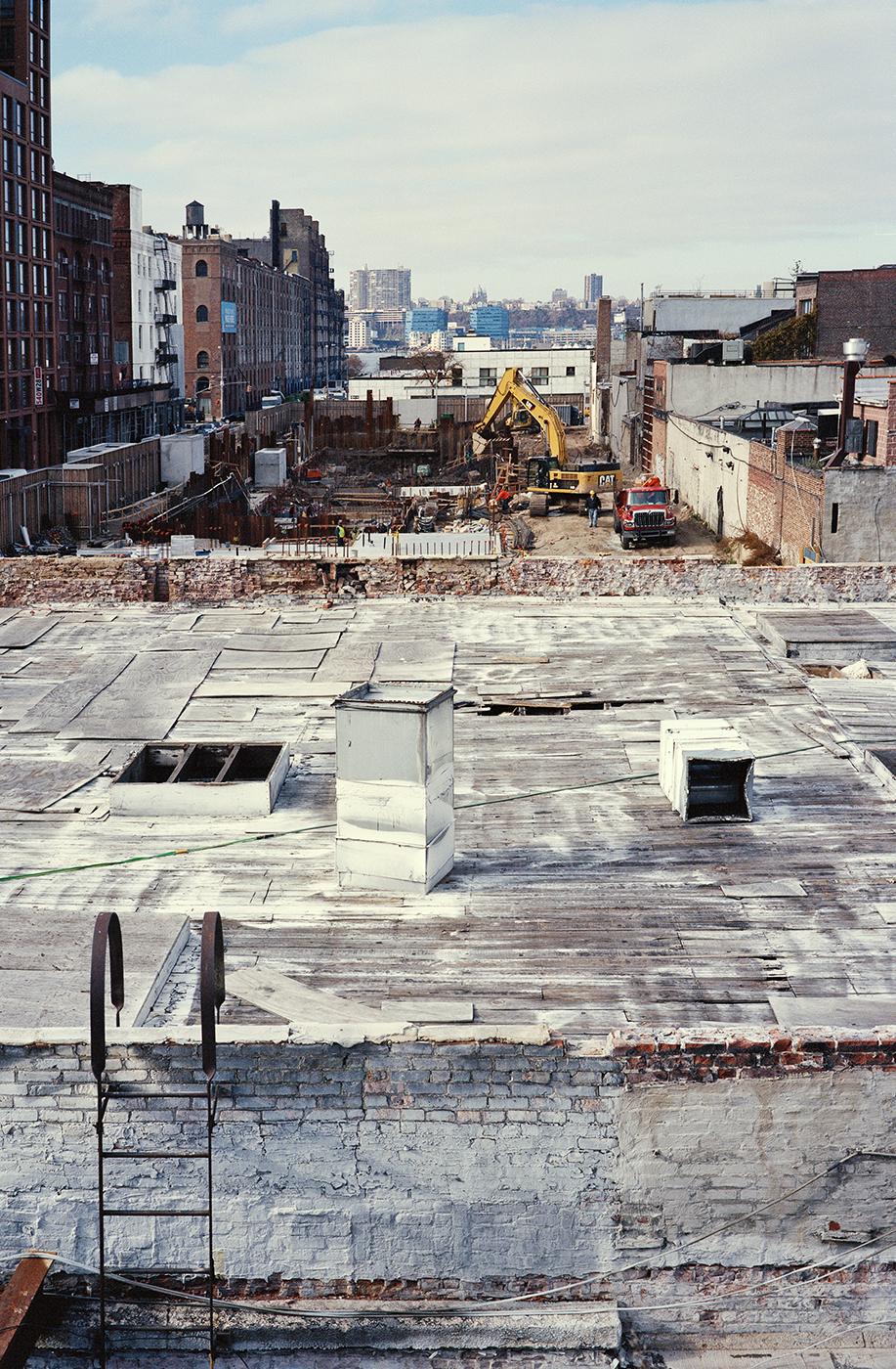 NYCityScape-1400px.jpg