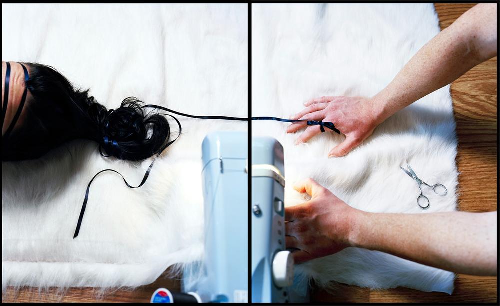 sewingmachine-1400px.jpg