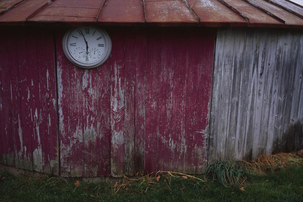 old barn290-edit.jpg