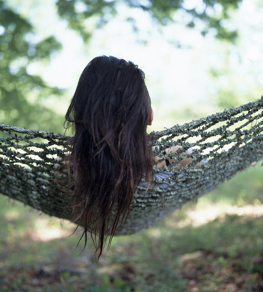 hair-hammock-edit.jpg