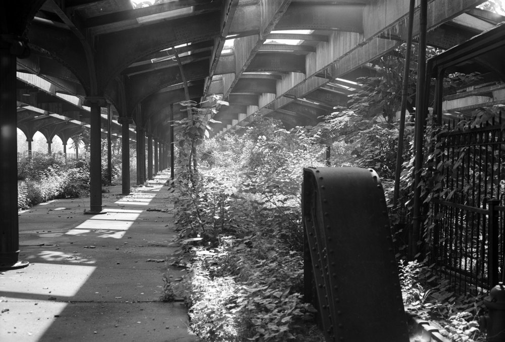 trainstation2sm.jpg