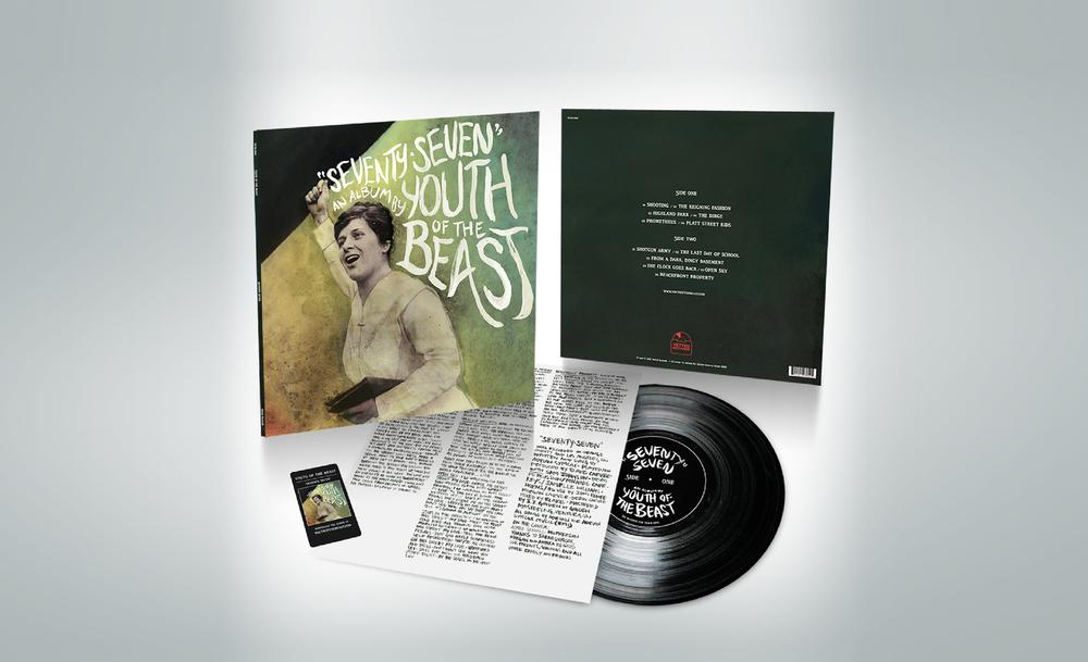 vinyl copy-1.jpg