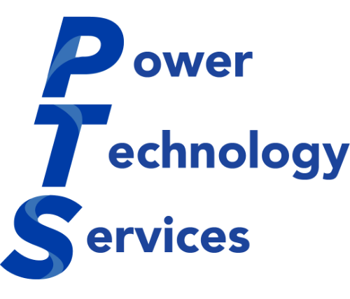 PTS-Logo.png