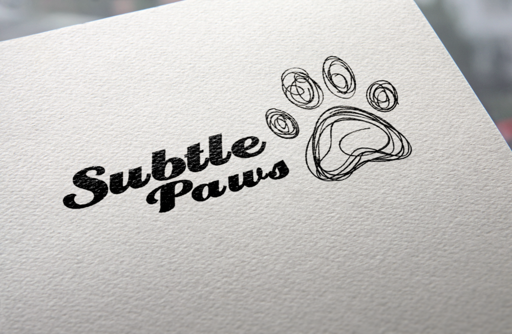 Natural Paper Subtle Paws.png