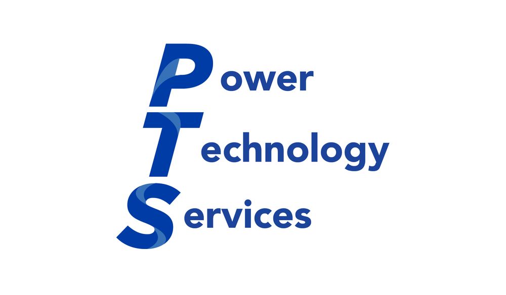 PTS Logo.png