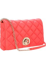 kate-spade-coral-kate-spade-new-york-gold-coast-meadow-shoulder-bag-product-1-3059767-191334606_medium_card.jpeg