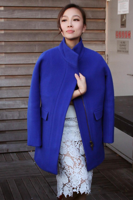 Cobolt blue peacoat.jpg