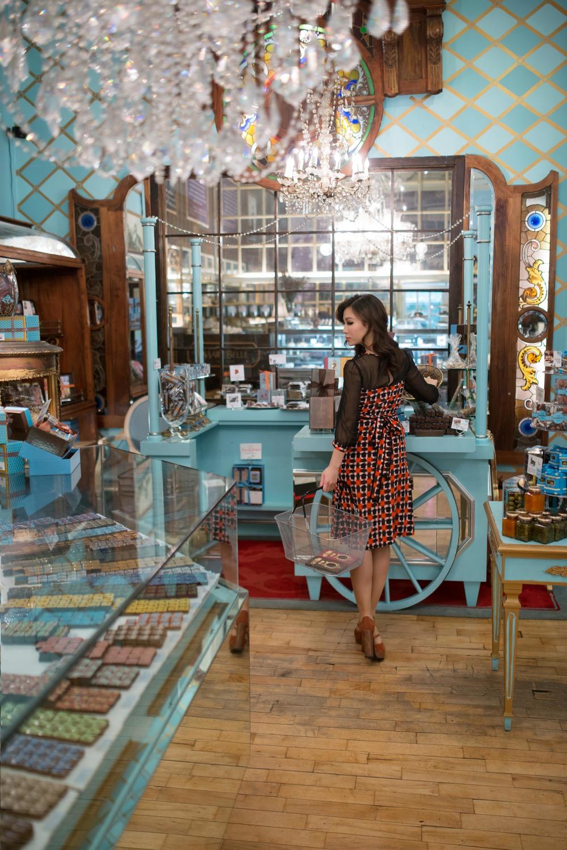 MarieBelle vintage chocolate store .jpg
