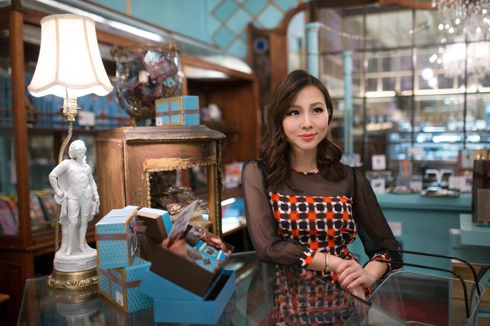 Vintage chocolate store .jpg