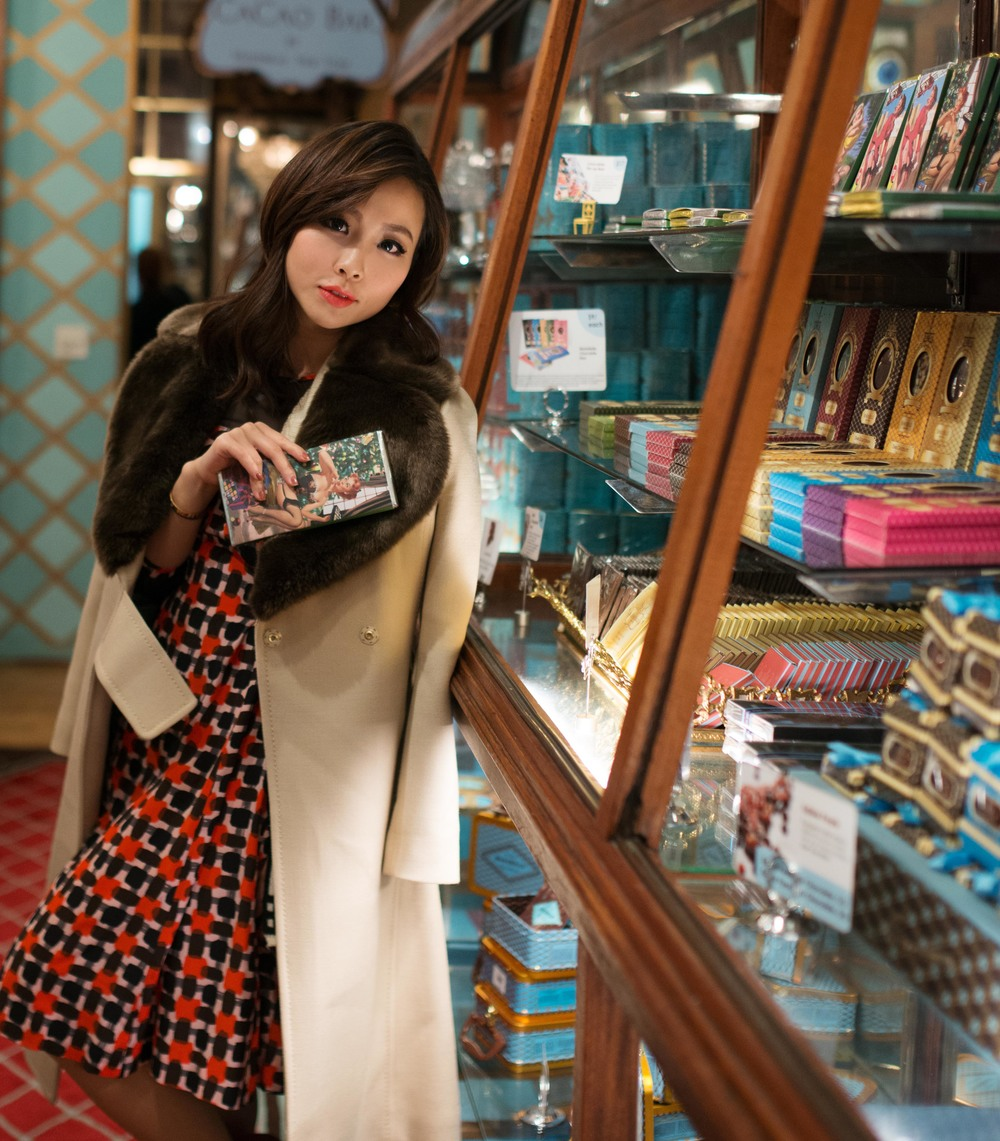 Kate Spade coat.jpg