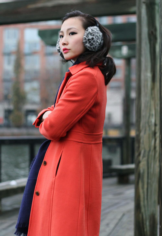 Zara scarf.jpg