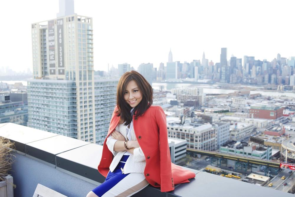 Manhattan rooftop.jpg