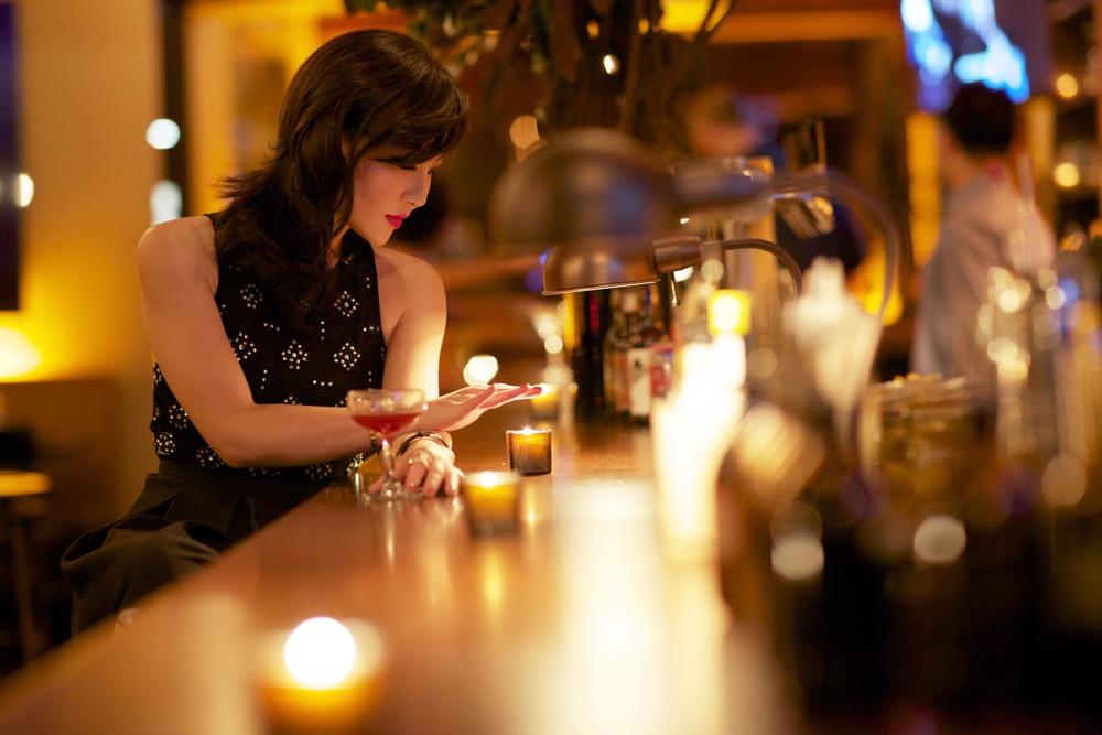 bar candle.jpg